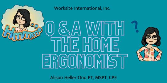 Q&A with Home Ergo_2-1