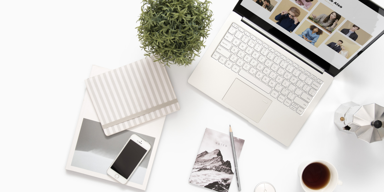 The Ultimate Buyer's Guide to Home and Office Furniture and Accessories