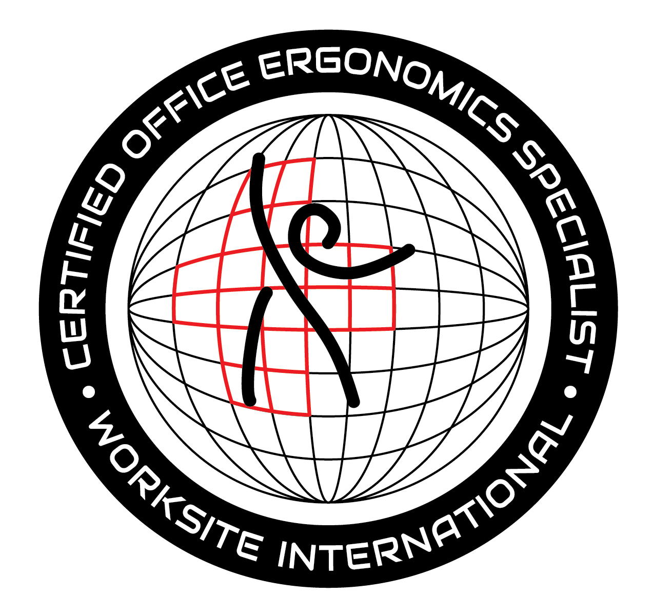 Ergonomics Certificate Requirements