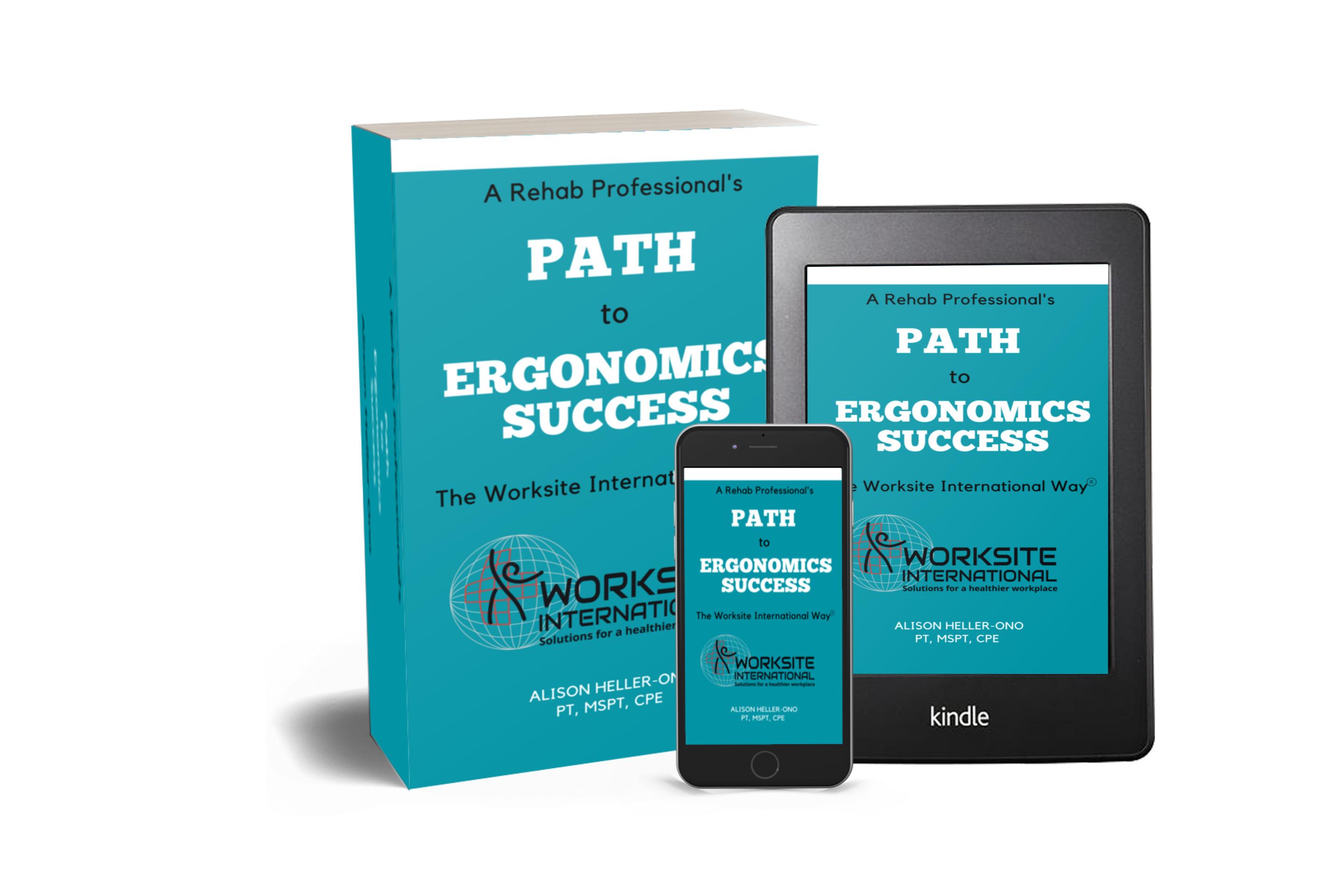 Path_composite