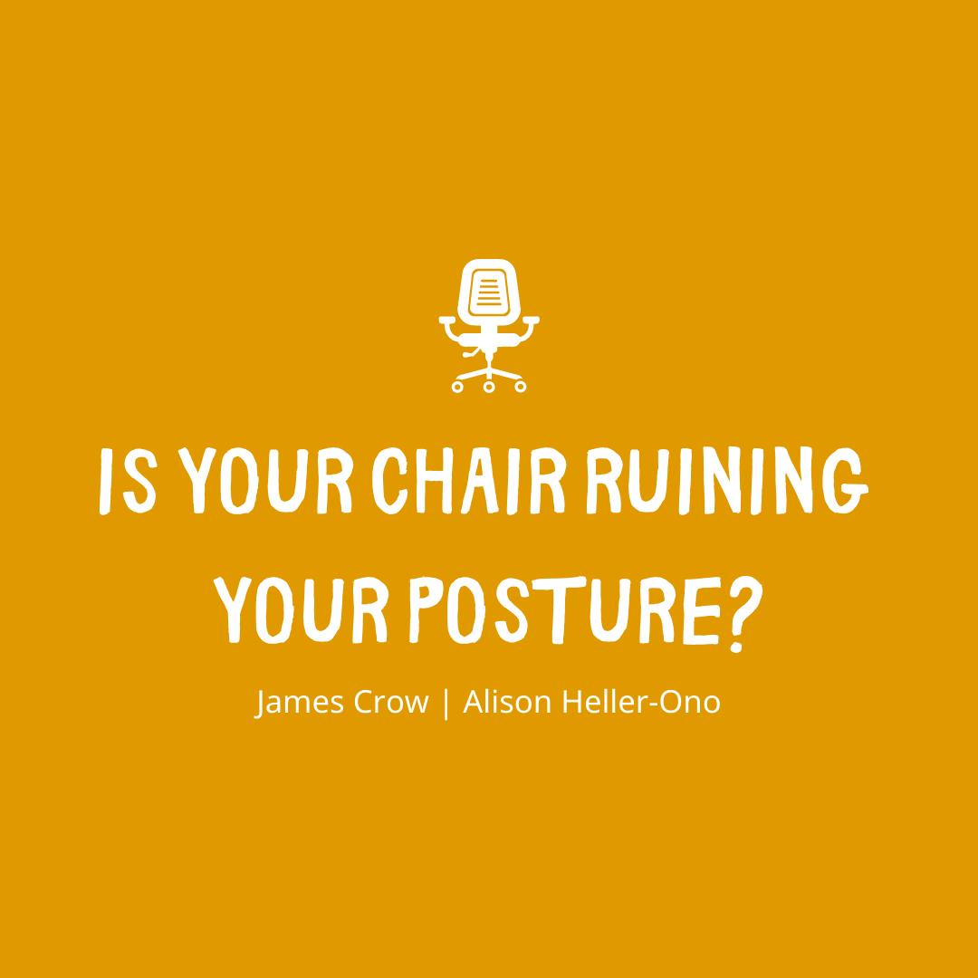 Podcast with Posture Stars