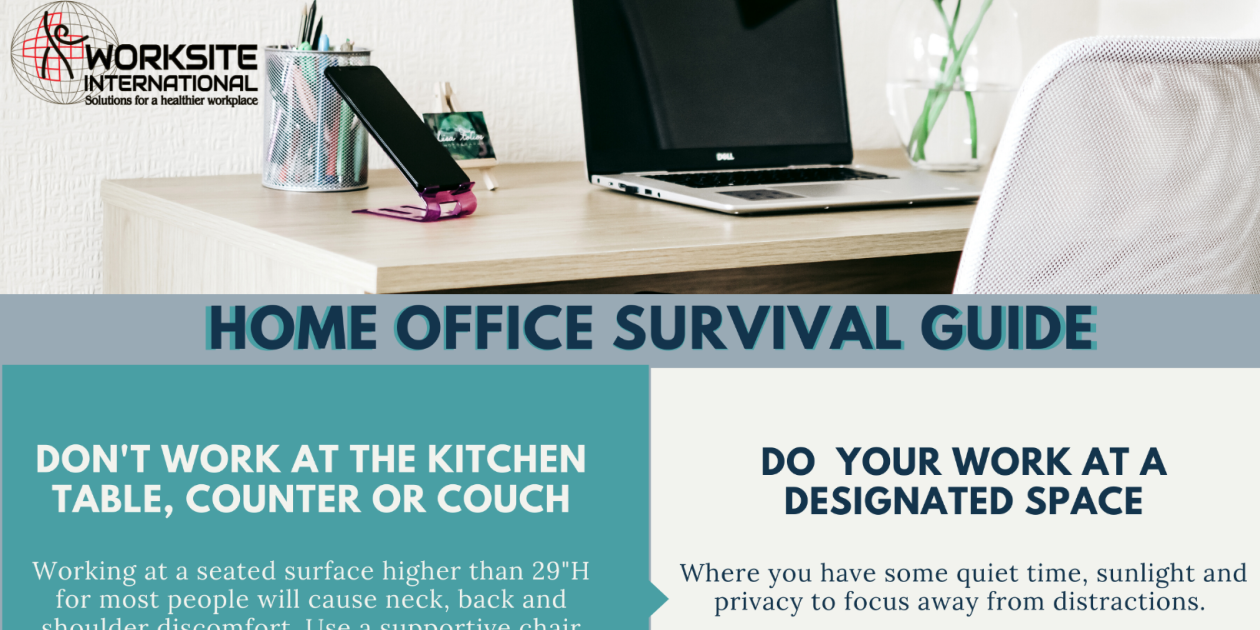 Read: Home Office Survival Guide
