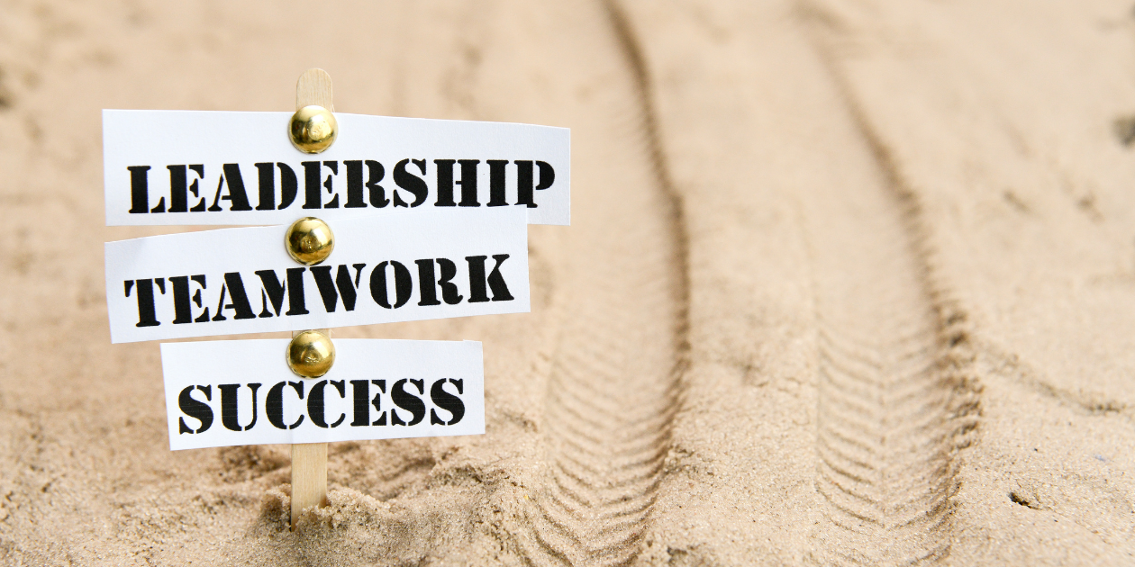 Read: The Five Must-Haves for Remote Leadership Success