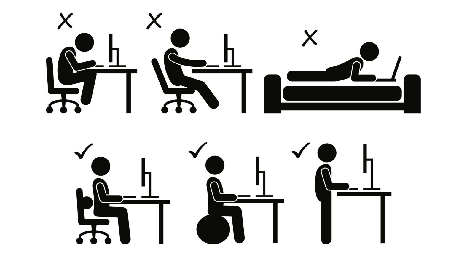 Read: Do You Have Pandemic Posture?