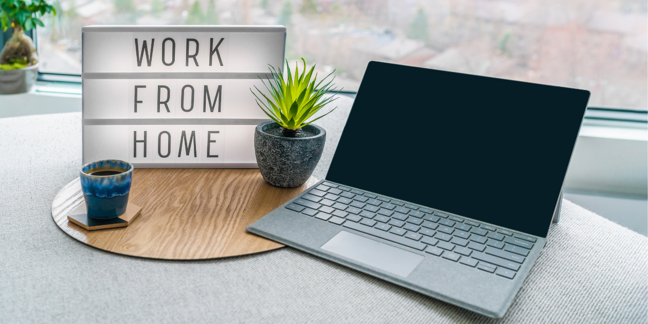 Read: Is Ergonomic Equipment for Home a Reasonable Accommodation?