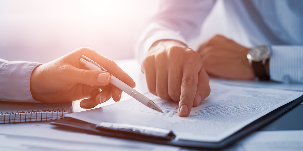 Read: Are Your Ergonomic Reports Transparent?