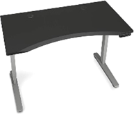 Electric Height Adjustable Surface