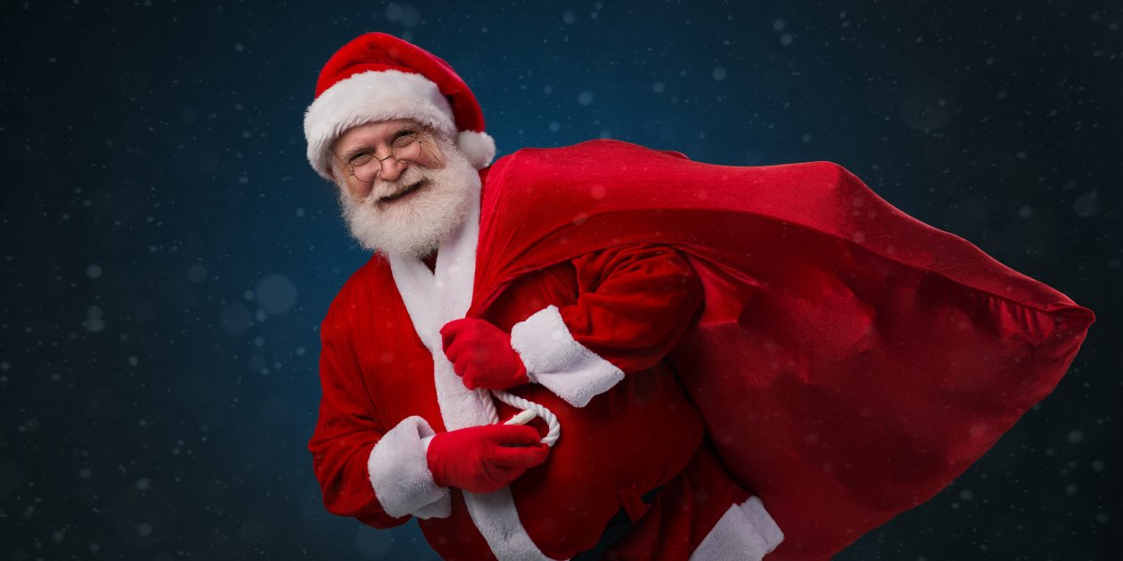 Read: Santa's Holiday Back Safety Tips for Your Employees