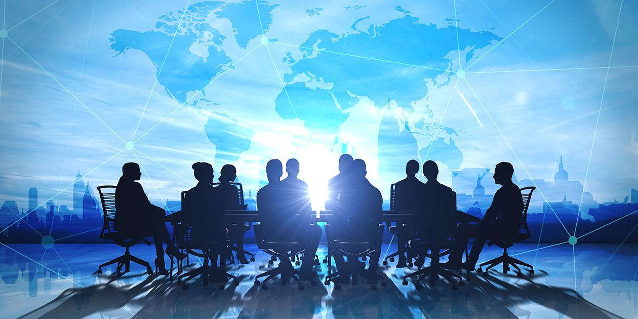 Read: Worksite International Ergonomics Process Member Portal is Ready!
