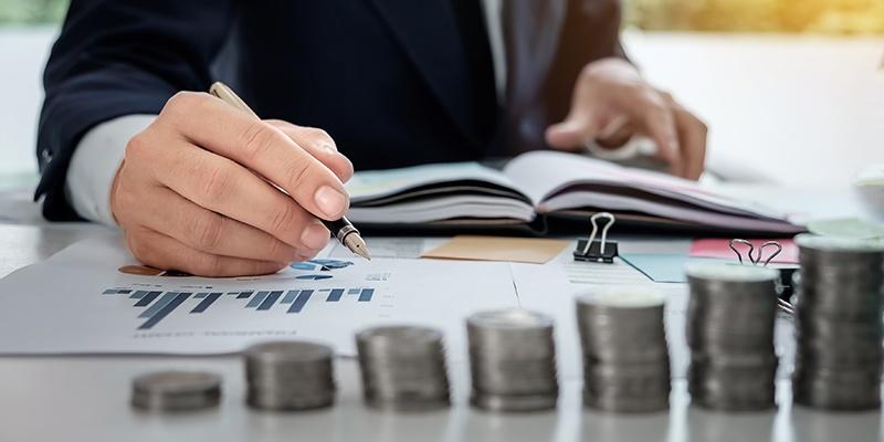 Ergonomics Demonstrates Substantial Cost Benefit
