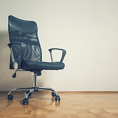 Chair Assessment System (CAS)