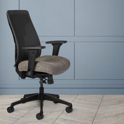 Chair Assessment Training®