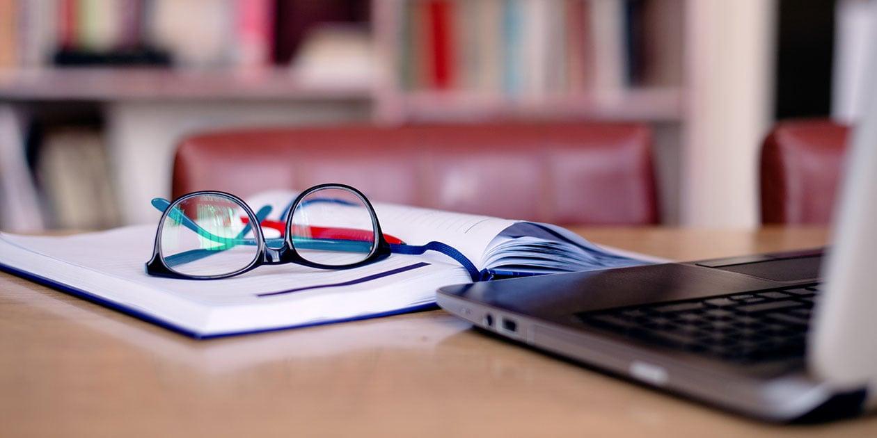 Corporate Ergonomics Resources