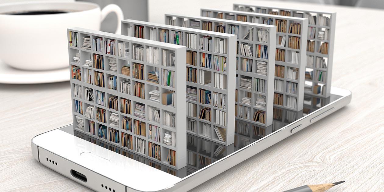 Professional Ergonomics Resources