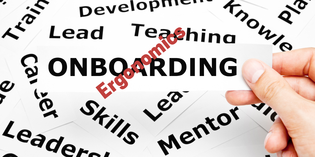 Read: 8 Ergonomic Best Practices For Your Remote Onboarding Process